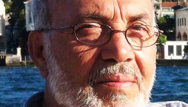 نميمة إسلامية ــ ميخائيل سعد