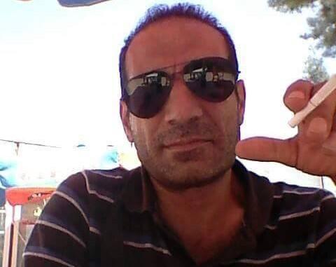 فنجان على محمل الجد ــ الرائد أسامة مصطفى