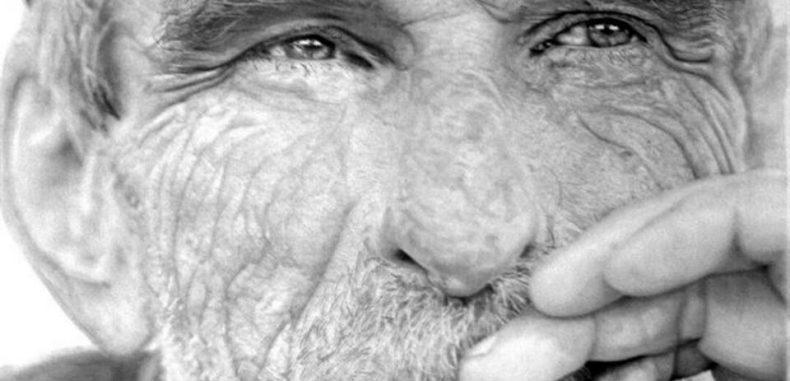 الارهابي المحبوب ــ الخال أبو رفعت – كفرنبل