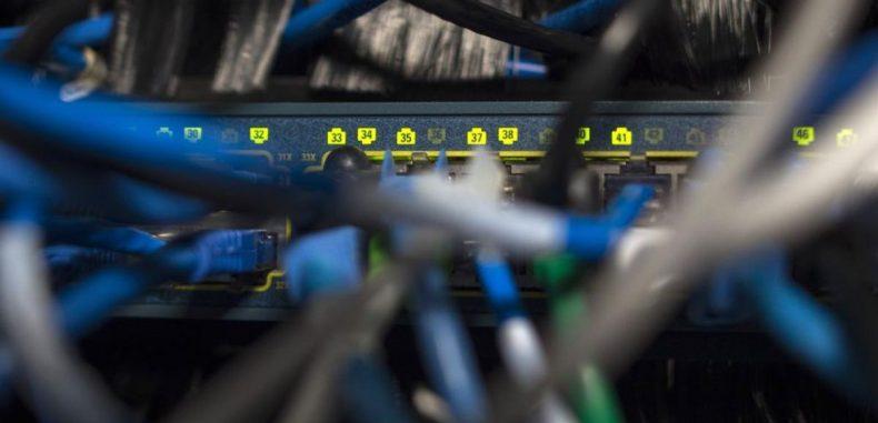 هجوم إلكتروني كاسح يثير الرعب حول العالم ..