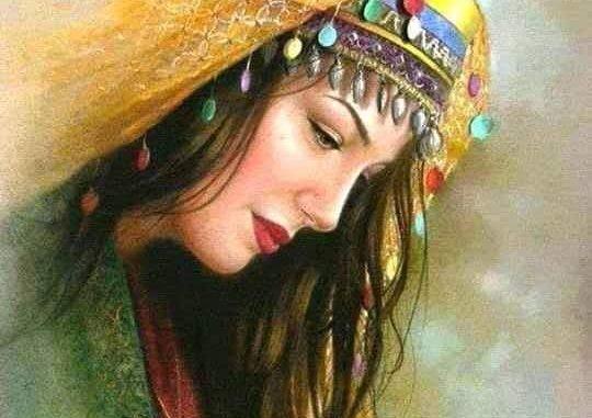 كـــــذاب ــ د.سلامة درويش