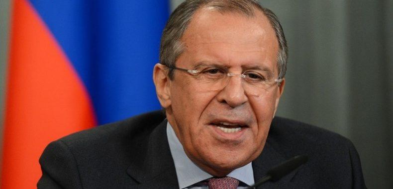 حراك روسي في المنطقة لتهيئة الأجواء لتسوية كبرى في سوريا